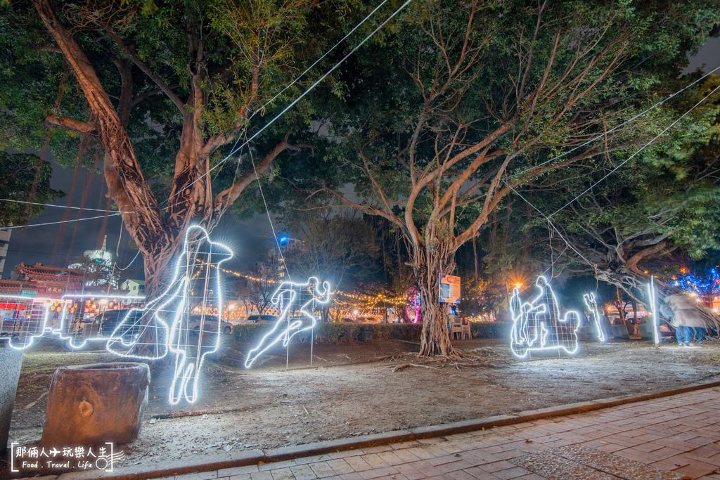 2021員林燈會-8.jpg