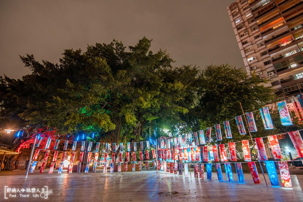 2021員林燈會.jpg