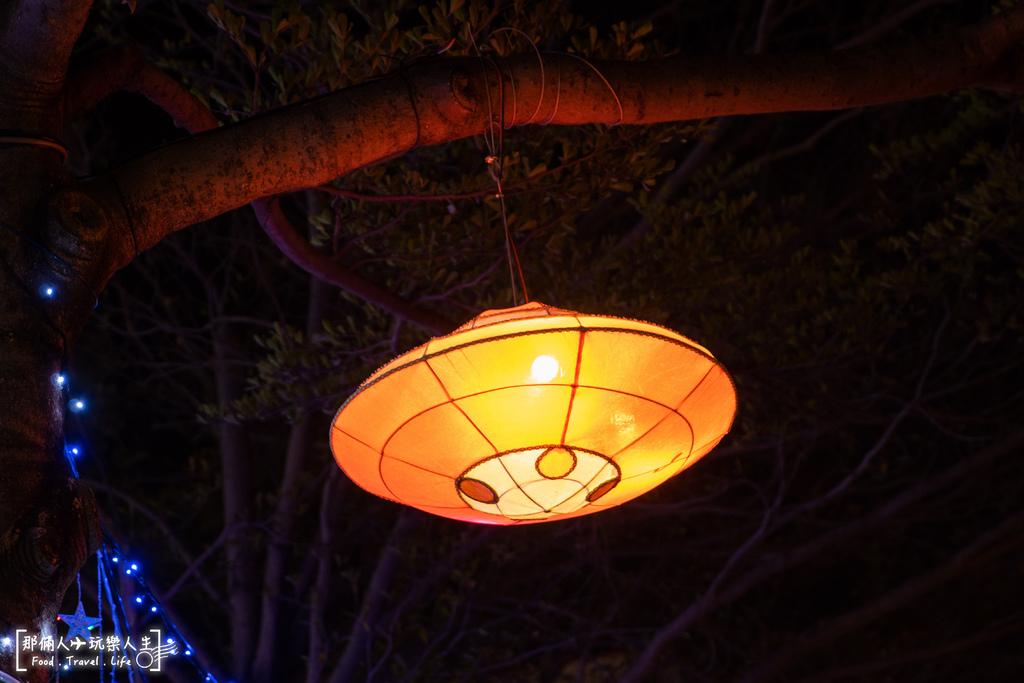 2021彰化燈會-13.jpg