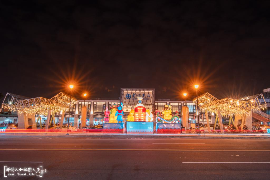 2021彰化燈會-11.jpg