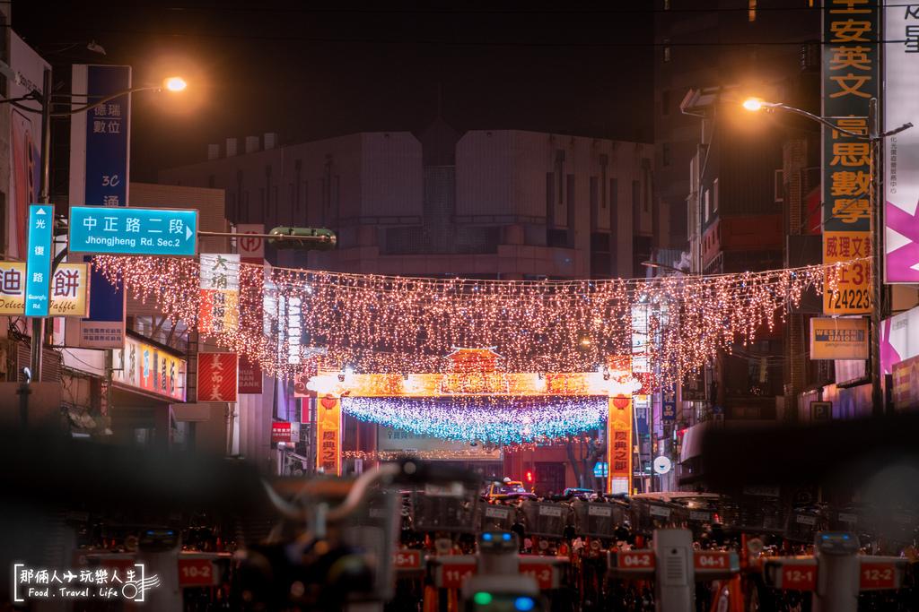 2021彰化燈會-12.jpg