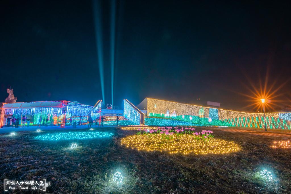 2021南投燈會-26.jpg