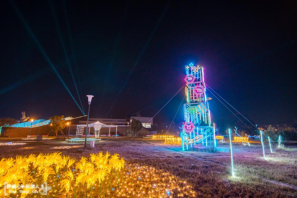 2021南投燈會-24.jpg