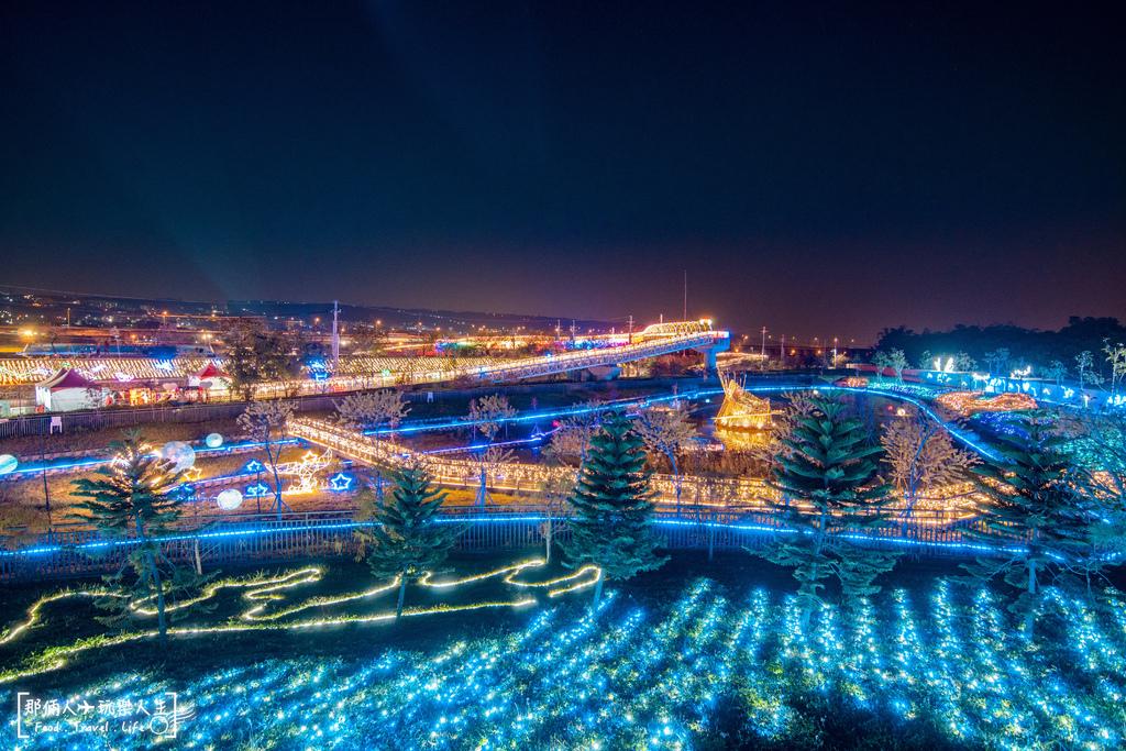 2021南投燈會-23.jpg