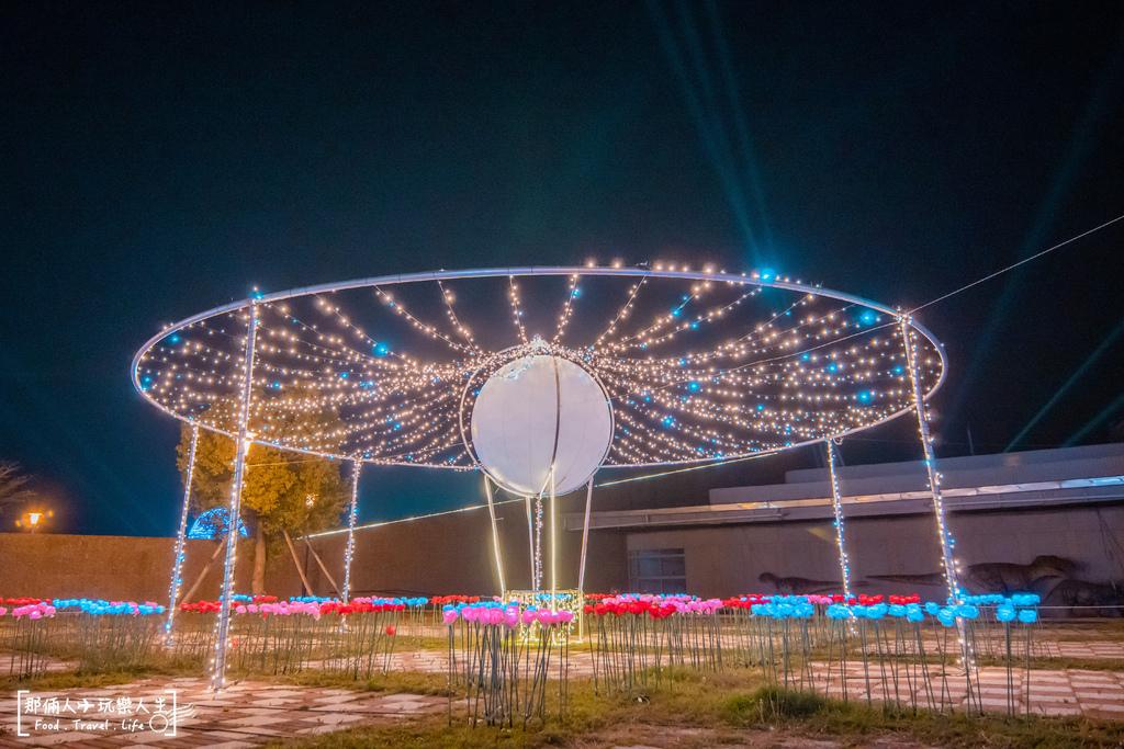 2021南投燈會-25.jpg