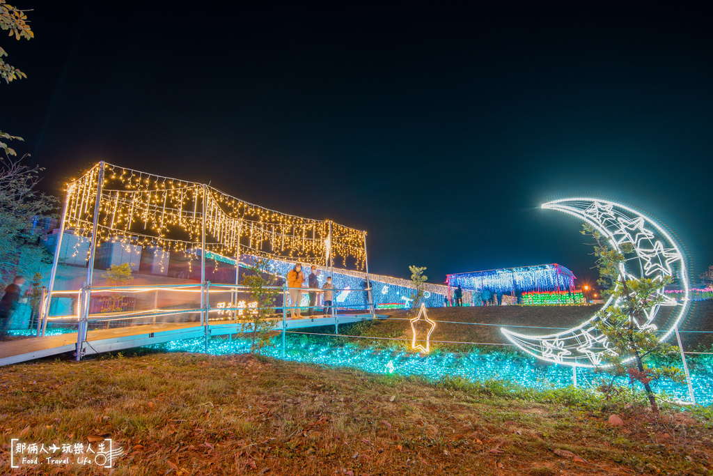 2021南投燈會-12.jpg