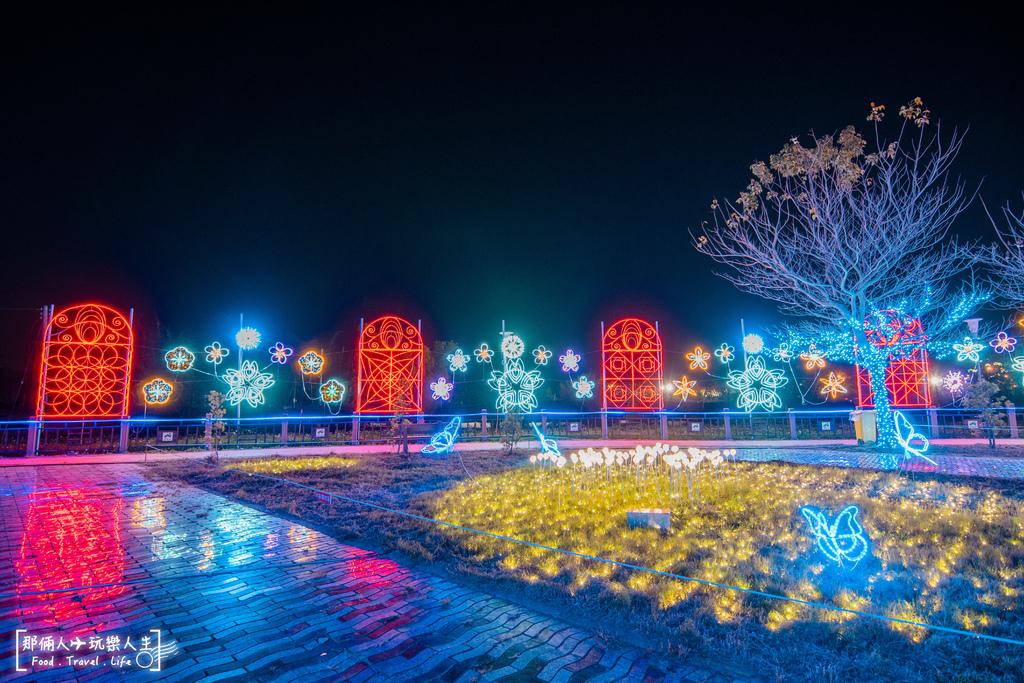 2021南投燈會-10.jpg