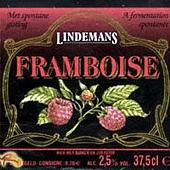 Lindemans_framboise_etiqueta