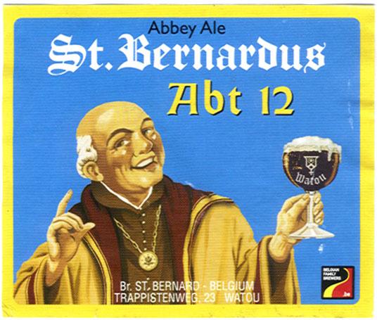 st-bernardus-abt-12
