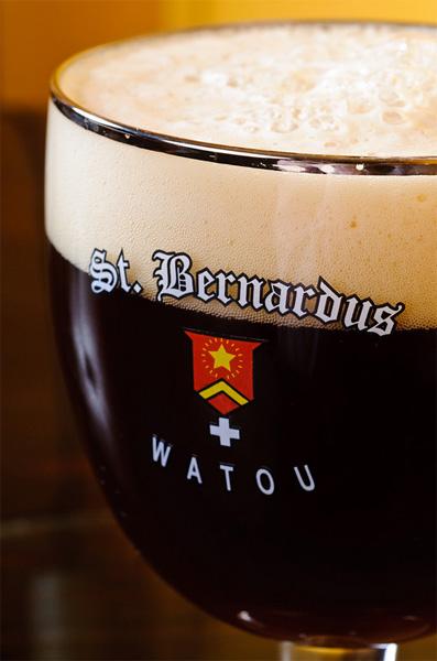 St-Bernardus-ABT-12_Cerveja.Trapista.Cafe.Via.Rio-ABREIRO_Mirandela.cafeviario.blogspot.com.Tel.278559146