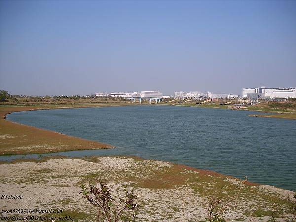 曼陀林湖03.JPG