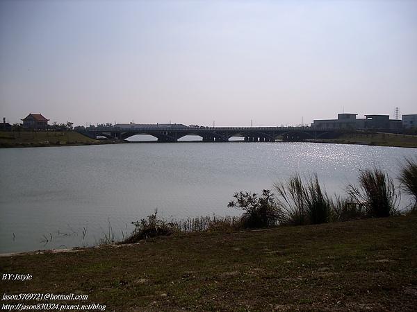 堤塘湖02.JPG