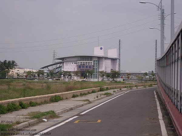 南科車站 (4).JPG