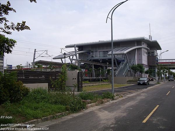 南科車站 (1).JPG
