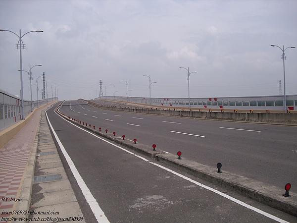 西拉雅大橋 (2).JPG