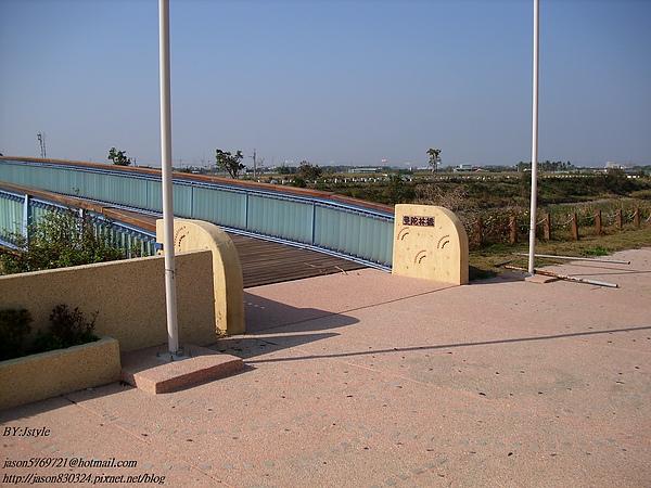 曼陀林橋.JPG