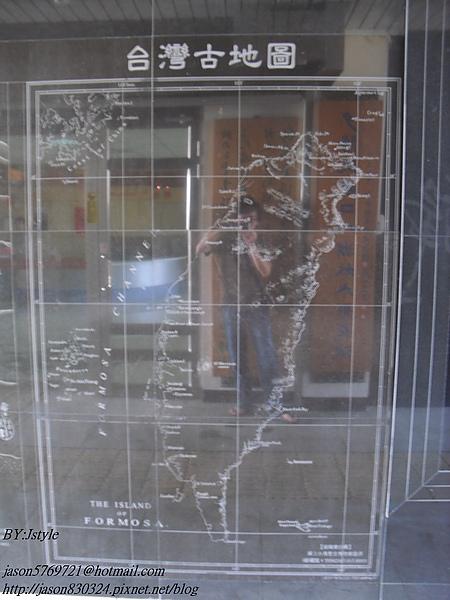 台灣古地圖.JPG