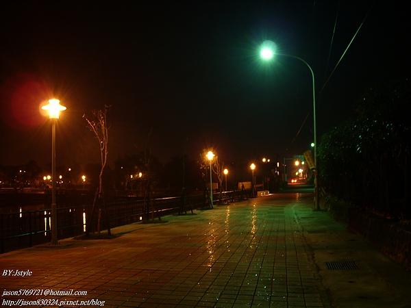 夜景09.JPG