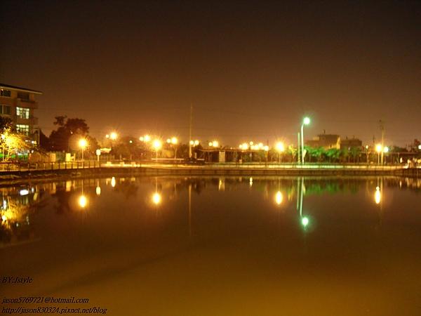 夜景05.JPG