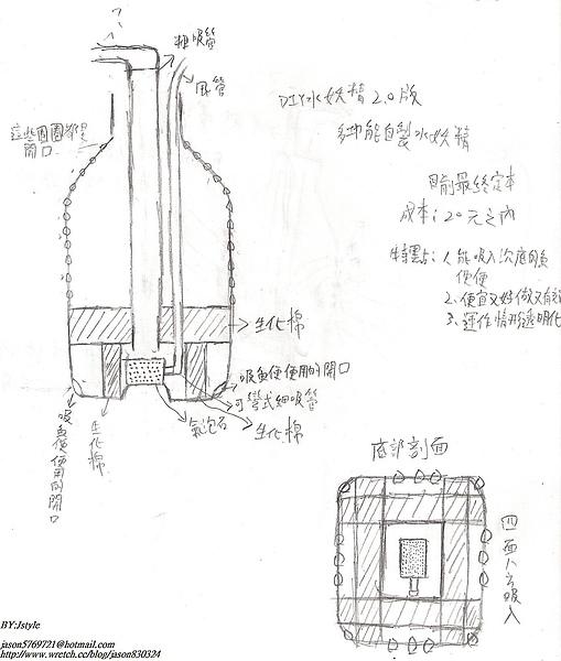 DIY水妖精2.0版.jpg