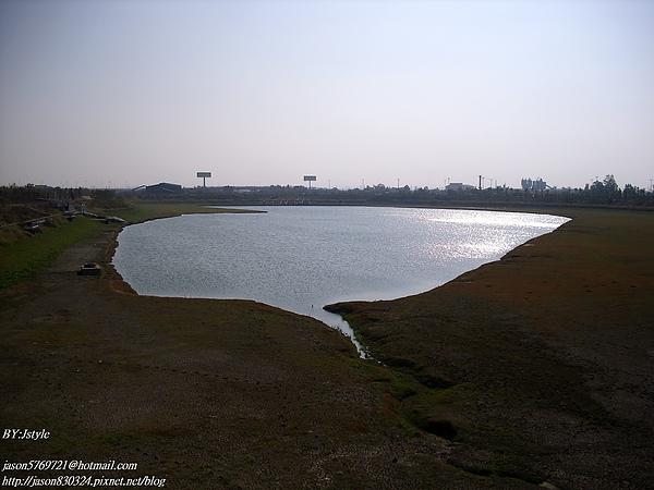 曼陀林湖01.JPG