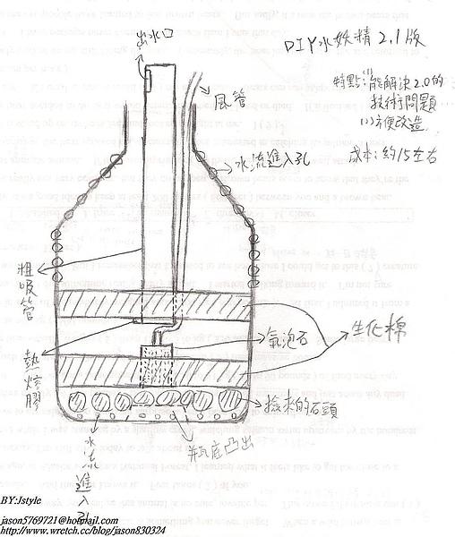 DIY水妖精2.1版.jpg