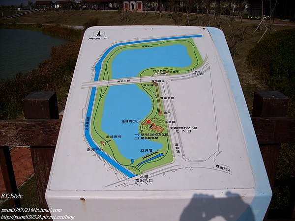 新港堂地圖.JPG