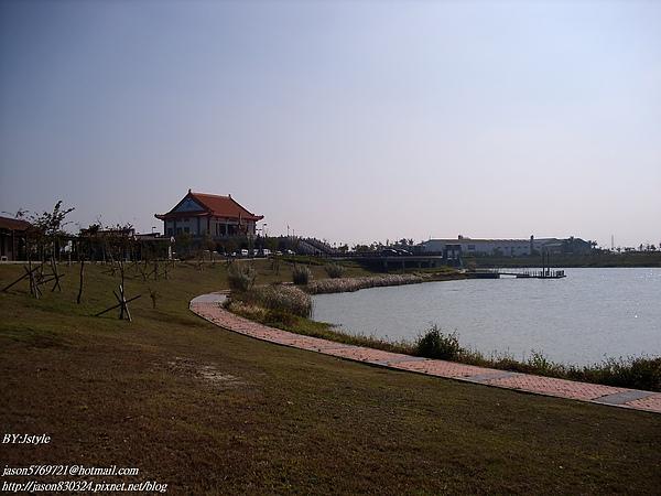 堤塘渡口.JPG