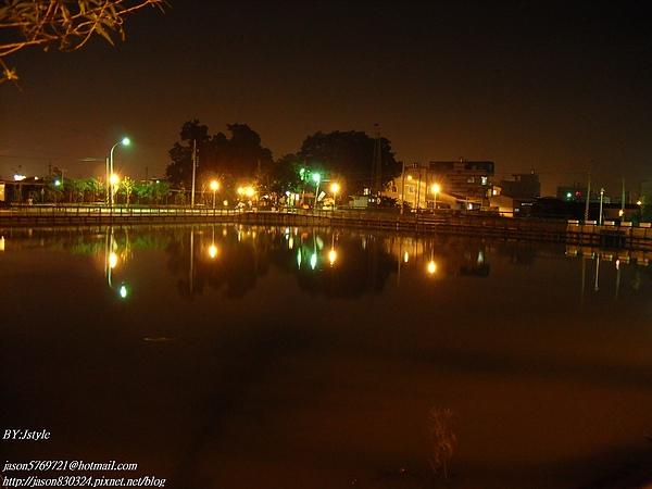 夜景06.JPG