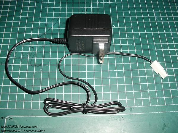 簡易式充電器.JPG