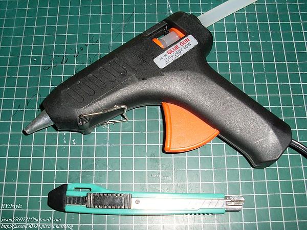 過濾器 工具.JPG