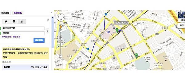 步行路線圖.JPG