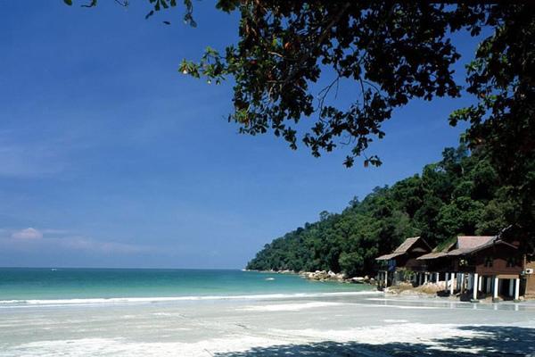 Beach_jpg_jpg.jpg