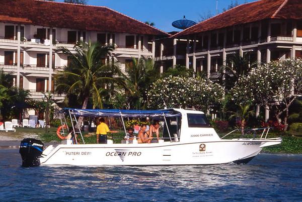Boat%20Ride_jpg_jpg.jpg