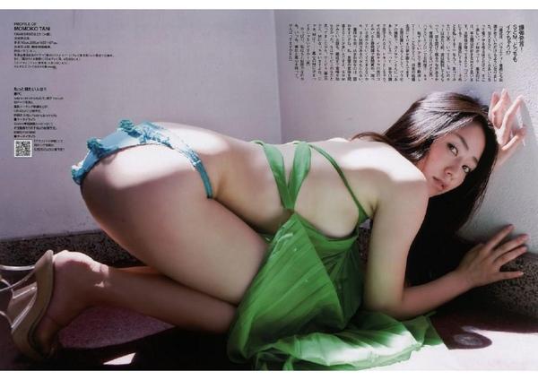 谷桃子3.jpg