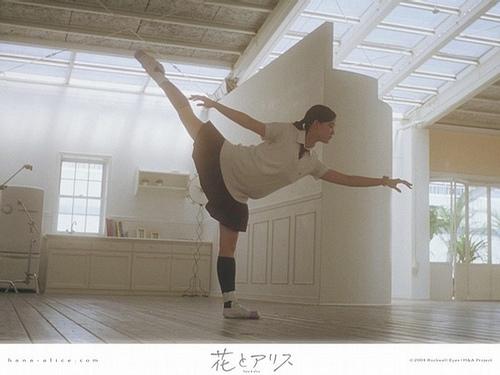 蒼井優20.jpg