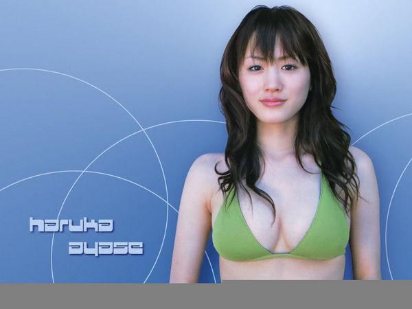 綾瀨遙5.jpg