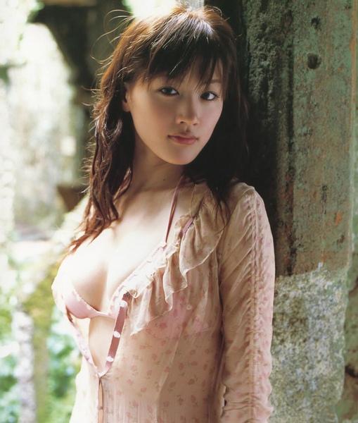 綾瀨遙13.JPG
