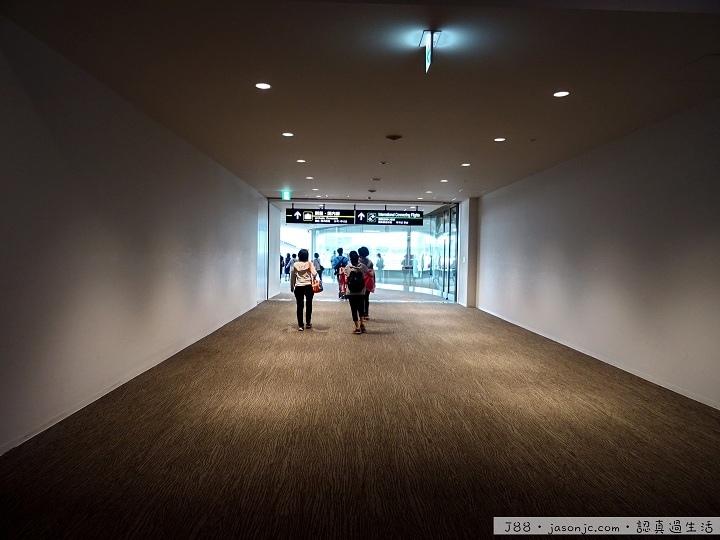 成田機場印象 | 千葉縣成田市