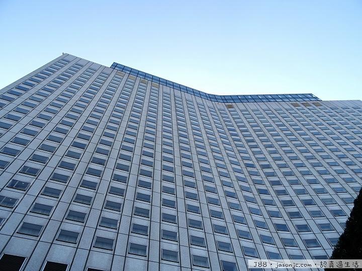 京急EX Inn品川站前飯店(Keikyu EX Inn Shinagawa) | 東京都港區