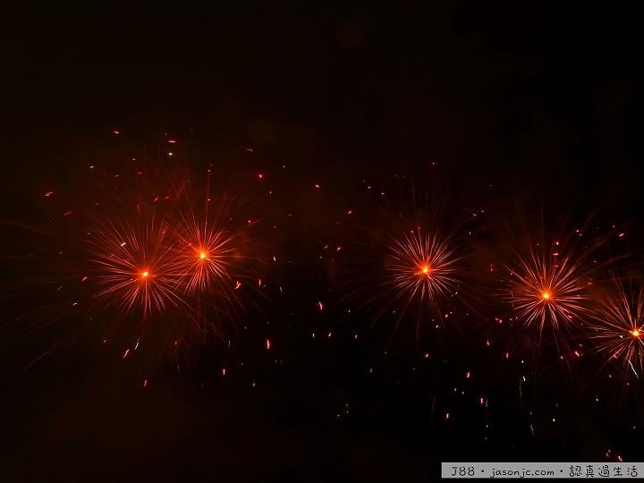 內湖媽祖煙火藝文祭 | 台北市內湖區
