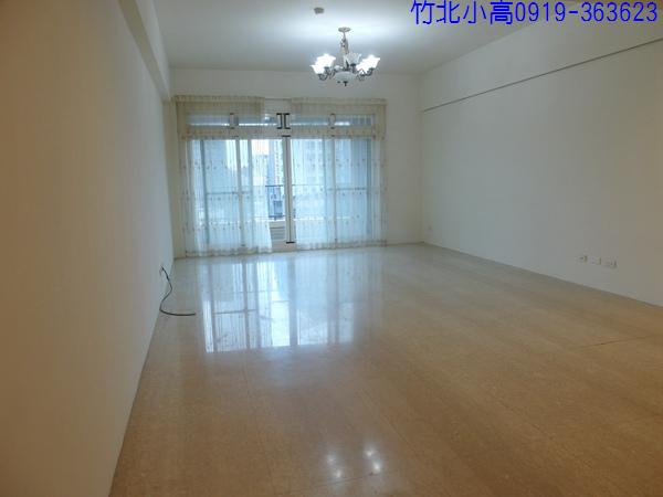 時尚廣場7樓 (1)