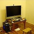 這不是42'電視是電腦螢幕