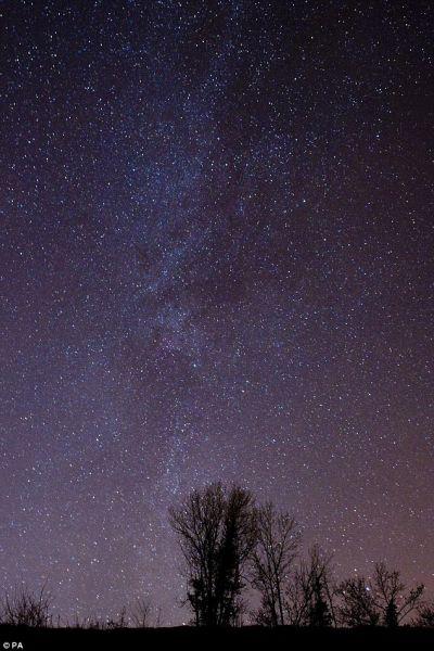 英格蘭埃克斯穆爾國家公園拍攝的夜空.jpg