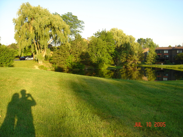 Sophy in Ann Arbor 034.jpg