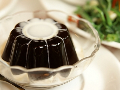 coffee_jelly.jpg