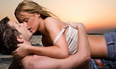 how-2-seduce.jpg