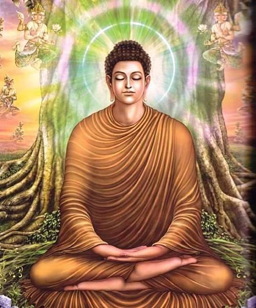 Lord-Buddhas-Life