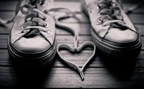 love02