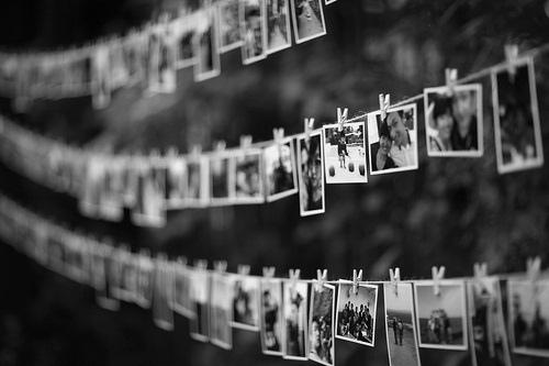 grey-memories